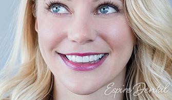 Dental Implants and Surgery Denver